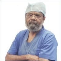 Lung Cancer Specialist in Delhi  Best Lung Cancer Doctor in Delhi