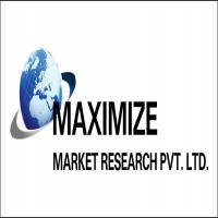 Global Coagulation Testing Market