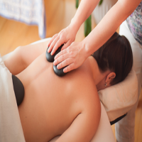 Pain relief treatment in coimbatore