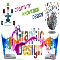 Graphic Design Services 01 Creative Designing Agency India