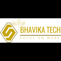Top Website Design & Development Company India - Sbhavika Tech