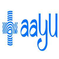 Aayu App  Online Doctor Consultations  online doctor appointment