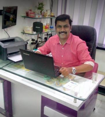 Dental Clinic in Pimple Saudagar  Best Dental Clinic in Pimple Saudag